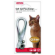 Beaphar Glitter Soft Cat Flea Collar