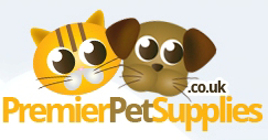 Premier Pet Supplies